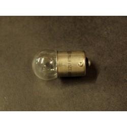 Lampada bianca 5w - 12v