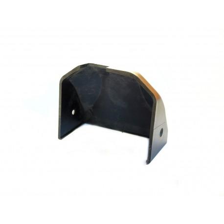458dx copri serratura dx mehari nm - 2cv special