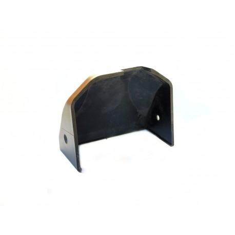 458sx copri serratura sx mehari nm - 2cv special
