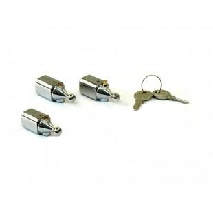 2900 Bariletti serrature porte ant dyane