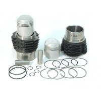 1101 Kit pistoni-cilindri 425