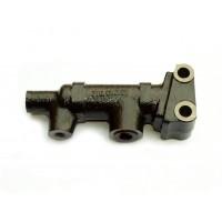 Pompa freno DOT uscita da 9mm-12mm
