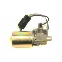 Motorino tergicristallo nuovo modello