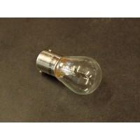 Lampada bianca 21w - 12v