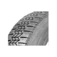 361 Pneumatico Michelin X 125-400 originale