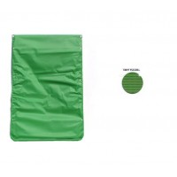 Capote dyane verde tuilerie