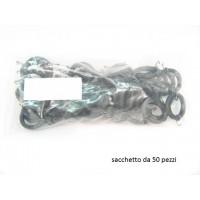 803 sacchetto elastici x sedile 50