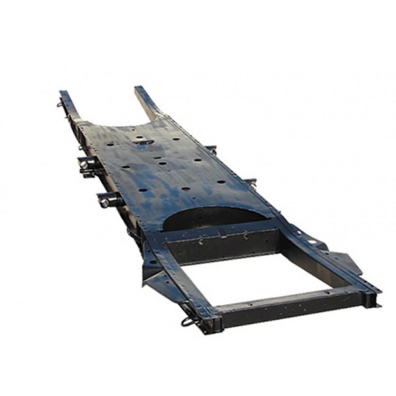 telaio chassis cataforese n p m citroen 2cv service ricambi citroen 2cv dyane mehari. Black Bedroom Furniture Sets. Home Design Ideas