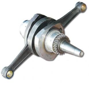 060 Albero motore 602 (reso del vecchio)