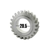 080 Ingranaggio albero motore 22 denti