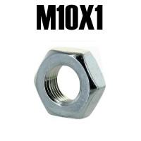 983 Dado tubo flessibile freni M10x1,0
