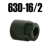 988 Chiave boccola piantone sterzo 630-16/2