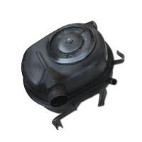 056 Scatola filtro aria vecchio modello