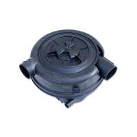 057 Scatola filtro aria nuovo modello (filtro incluso)