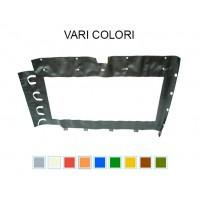 3637 Telo laterale sinistro diversi colori (specifica colore)