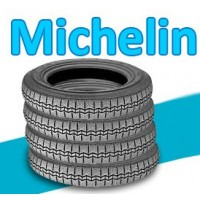 Promo lotto Michelin 125R15