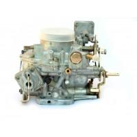 Carburatore doppio corpo