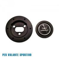 459 Mozzo adattatore per volante sportivo (per. art. 461/462)