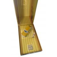 gadget107 Diorama Citroen AMI 8 seriale 880/1200