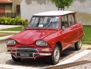 GZ010869