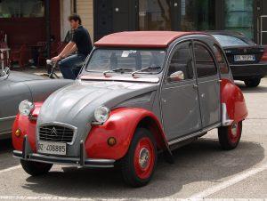 GZ010900