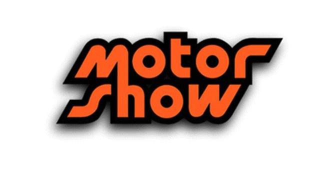 MOTORSHOW BOLOGNA 2017 - STAND NPM RICAMBI CITROEN