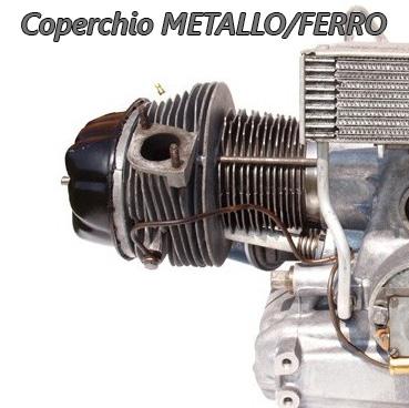 coperchio-punterie-ferro