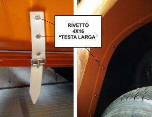 rivetti-4x16-testa-larga-passaruota-e-cinghia