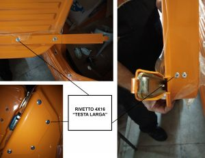 rivetti-4x16-testa-larga-porta-e-placca