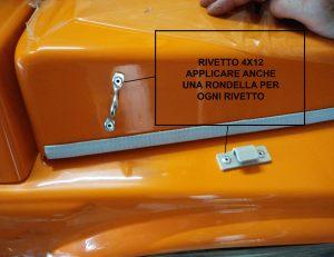 rivetti-gancetti-cofano-4x12