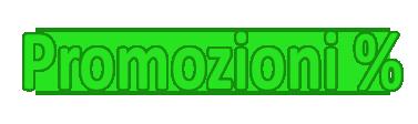 Promozioni, sconti, poco prezzo, saldi ricambi Citroen 2CV Dyane Mehari
