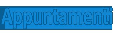 Appuntamenti - Fiere & raduni, mostre scambio, stand ricambi Citroen 2CV Mehari Dyane