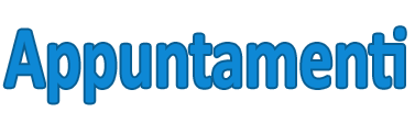 Appuntamenti - Fiere & Raduni Citroen 2CV Mehari Dyane