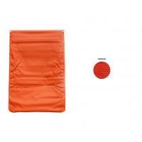 2614 capote arancio
