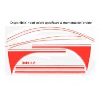 1722 decalcomania dolly