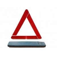 speciali01 triangolo