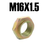 Dado cuscinetto frizione centrifuga M16x1,5 (sinistro)