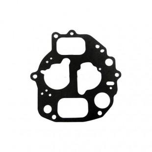 032 Guarnizione superiore del carburatore ovale 2CV6 Solex 26/35 SCIC