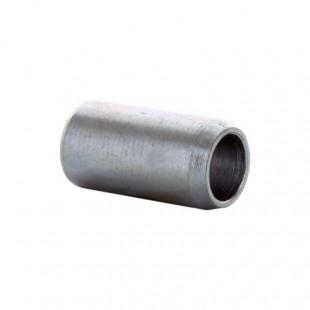 074 Boccola centraggio accoppiamento motore-cambio 10x14x27,5mm