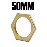 Dado regolazione mollettone sospensione AK ACDY AMI6-8 (diam. 50mm)