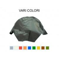 3630 Copri ruota di scorta diversi colori (specifica colore)