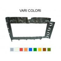 3636 Telo laterale sinistro diversi colori (specifica colore)
