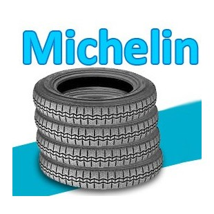 promomichelin314x4 Promo lotto Michelin 125R15