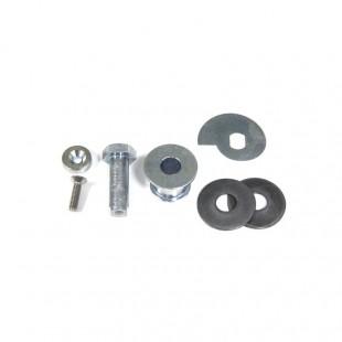 051 Kit regolazione freni anteriori tamburo piccolo o posteriori