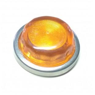 5220 Plastica lucciola laterale