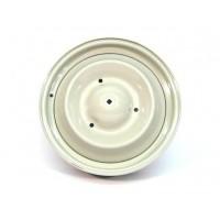 PROMO04 Promozione: lotto 4 cerchioni art. 504