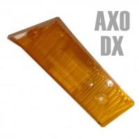 2212 Plastica freccia destra Dyane compatibile Axo