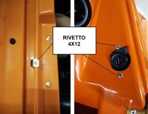 rivetti-4x12-gancetti